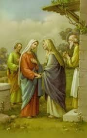Misterios Gozosos- Difuntos   Red Mundial Cristiana de Oración