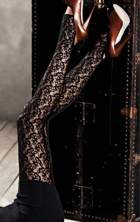 Legs'n hose: Колготки На, Fashion Tights, Tights Leggings, Winter Style, Колготки Кружевные, Street Style, Calzedonia Колготки, My Style