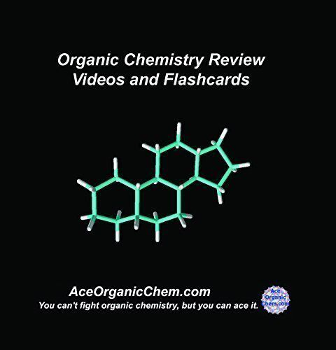 guide to organic chemistry iupac nomenclature stem physical  guide to organic chemistry iupac nomenclature stem physical science organic chemistry chemistry and organic