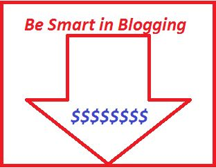 Monetize Your Blog to Increase Revenue