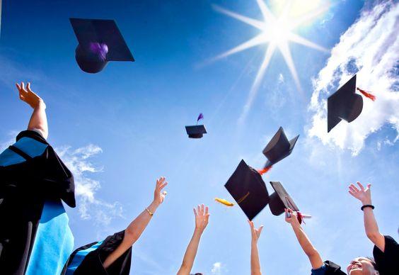 Hồ sơ du học Nhật Bản 2017 cần lưu ý gì?