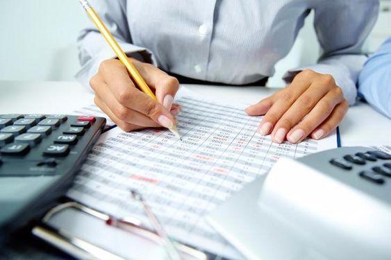 Контрольная функция налогов: описание и примеры