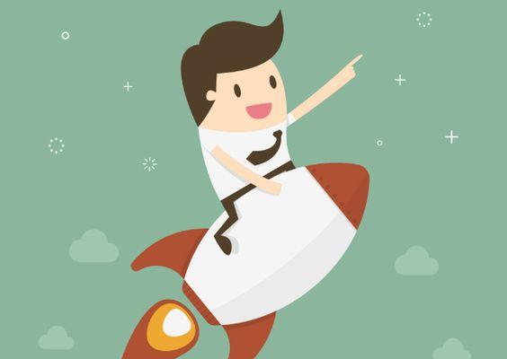Existe uma verdade no mundo empresarial e ela diz que para se obter o sucesso é necessário que se tenha líderes de verdade