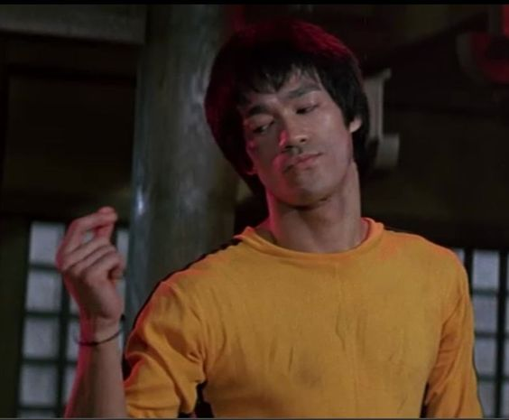 The new Bruce Lee bio questions the official explanation for his death