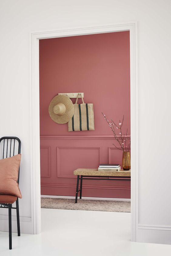 News - Colours of London Summer Collection | Mylands Paint
