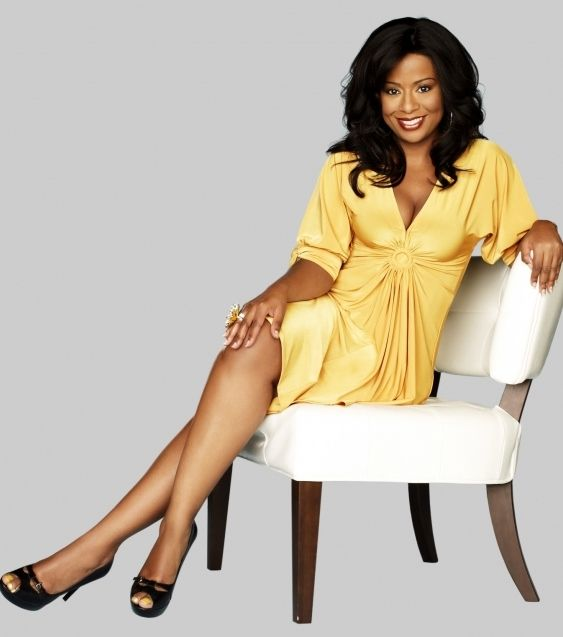 Tempestt Bledsoe, actress. She is best known for her ...