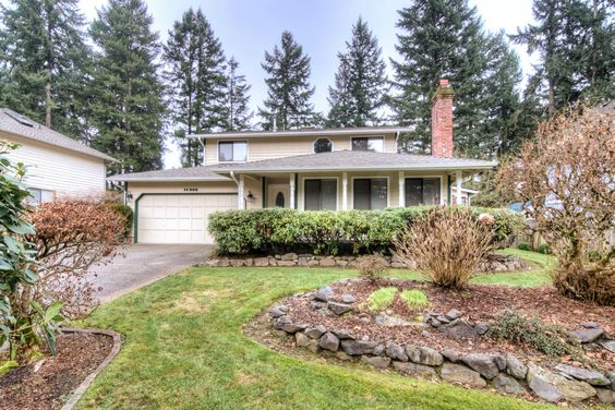 See this home on Redfin! 14305 76th Ave E, Puyallup, WA 98373 #FoundOnRedfin