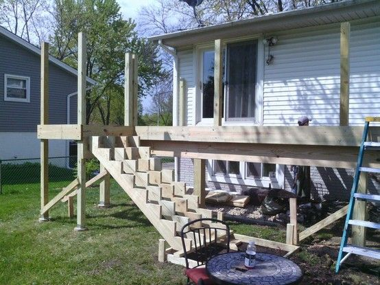 9 best Staircase Examples from Punch List images on Pinterest - punch list