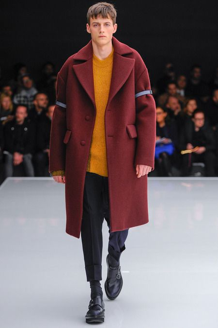 1389716365945_z zegna fall winter 2014 26