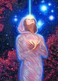Cristiane falando de livros, filmes, músicas, poesias, reflexões e muito mais...: O que conta é a luz de cada um...