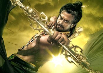 Rajinikanth Kochadaiyaan Release Date