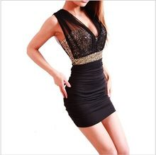 Dresses Directory of Women, Apparel & Accessories and more on Aliexpress.com-Page 6