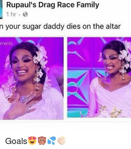 Top 24 Drag Race Memes Rupauls Drag Race Meme Drag Race Rupauls Drag Race Funny
