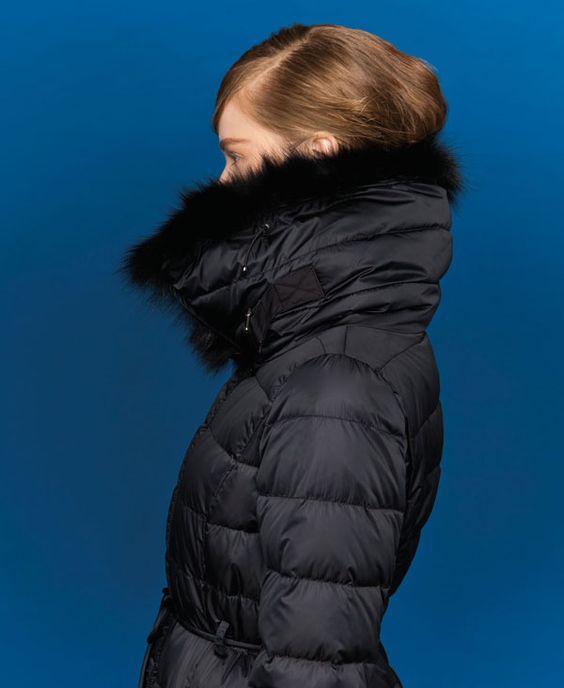 Max Mara - le giacche da donna