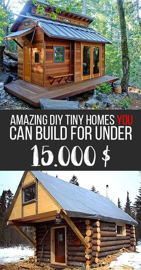 10 Warm Clever Ideas Minimalist Interior Architecture Platform Beds Minimalist Living Room Small Decorating Ideas Cool Tree Houses Tiny House Tiny House Cabin