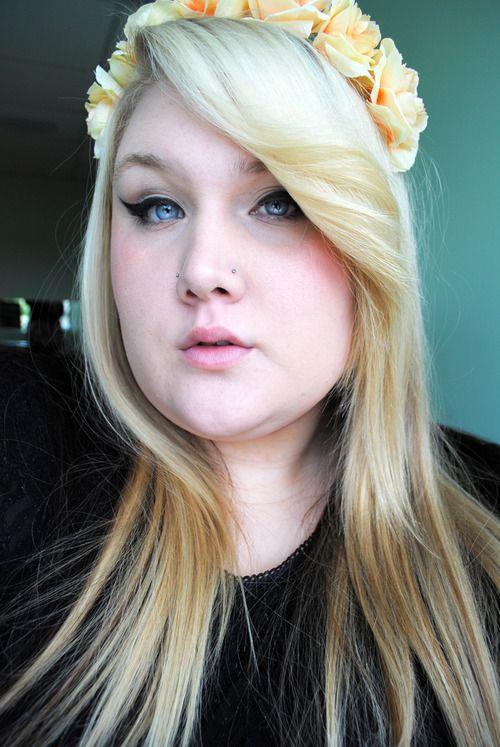 Ich bin eine sexy Lady und suche geile Swingerkontakte. Ich möchte neue Erfahungen machen. Wer kann mir dabei helfen? Ich erwarte dich auf http://0ls.org/HbmkJ.