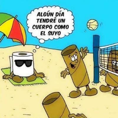 Memesespanol Chistes Humor Memes Risas Videos Dbz Memesespana Espana Ellanoteama Rock Memes Love Humor Grafico Chistes Dibujos Animados Divertidos