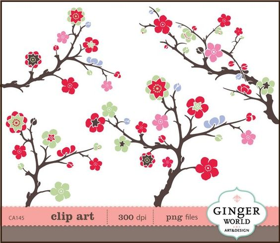 Hey, I found this really awesome Etsy listing at http://www.etsy.com/listing/69555626/cherry-blossom-flower-sakura-kawaii