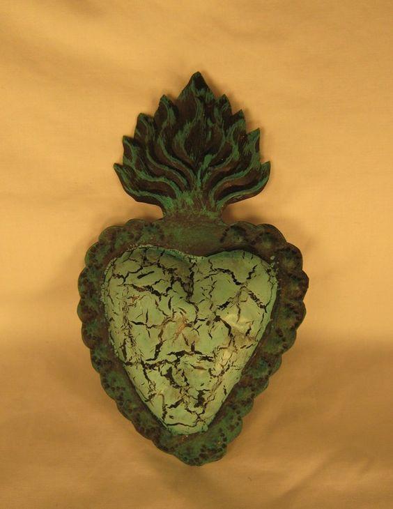 sacred heart. purchasing.