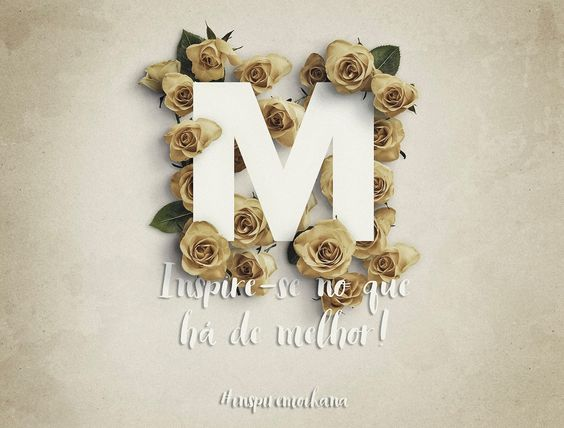 Começando a sexta-feira só com bons sentimentos <3  #inspiremoikana