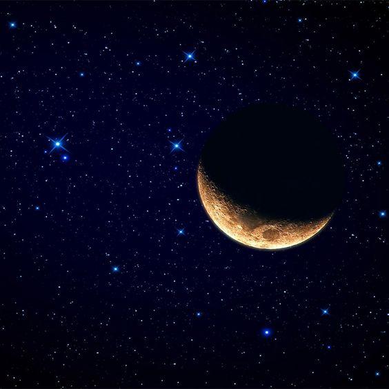 Tenzin Gyatso (Dalai Lama) • Nessuno è nato sotto una cattiva stella; ci sono semmai uomini che guardano male il cielo.