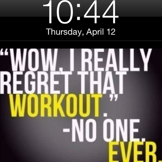 Background forever #iphone
