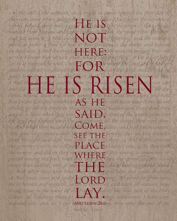 Living He loved me, Dying He saved me, Buried He carried my sins far away. Rising He justified freely forever, One day He's coming! Oh glorious day!