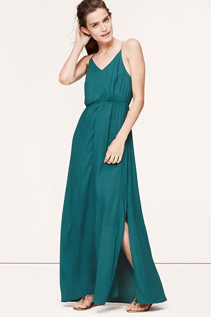 15 Fancy Dresses That Only LOOK Expensive  Fancy Dress Maxis and ...