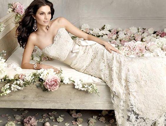 Vera Wang Mother Of The Bride Dresses  weddings  Pinterest ...
