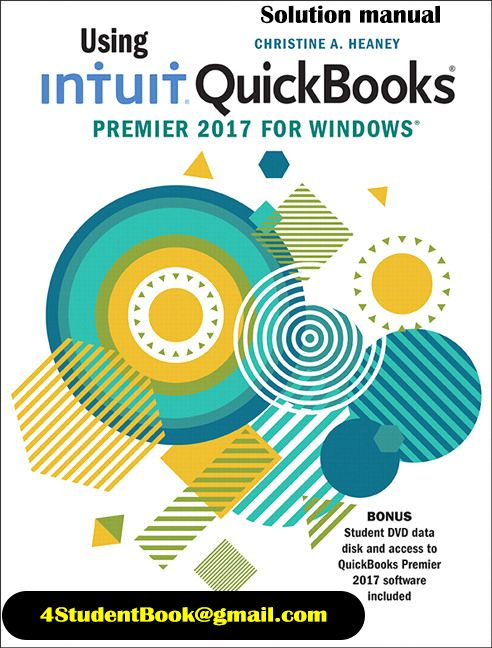 Pin On Income Tax Fundamentals 2016 34th Edition Instructors Manual Test Bank