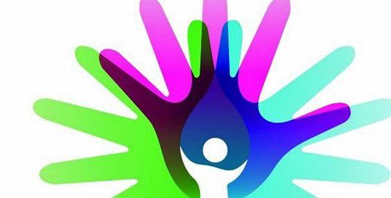 28 de febreso. Dia mundial de las enfermedades raras