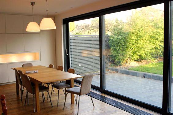 schuifpui bali 60 12 1152 768 keukens. Black Bedroom Furniture Sets. Home Design Ideas