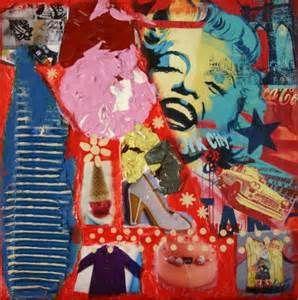 tableaux girly girly - Résultats Yahoo France de la recherche d'images