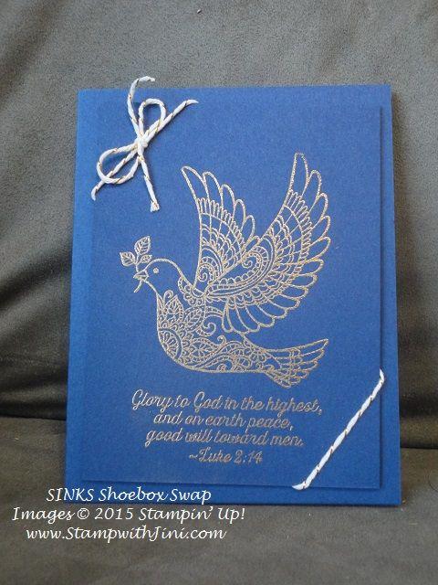 Dove of Peace SINKS Shoebox swap 2015 (4)