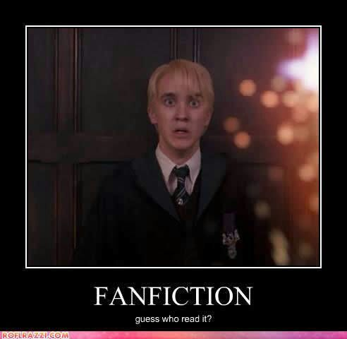 Hp Bilder Harry Potter Funny Harry Potter Draco Malfoy Fanfiction