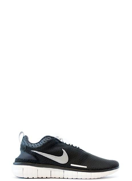 nike-free-og-breeze-black - Shoes - Shop woman - DENHAM the Jeanmaker