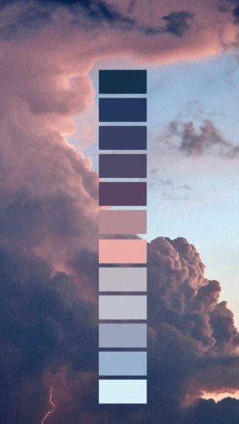 grunge sky background tumblr - photo #31
