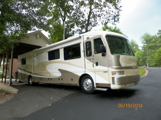 31327bcdbc5015bad495e8bbeedfdedf eagles coaches 2003 american coach american eagle eagle for sale by owner  at mifinder.co