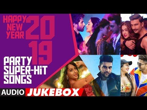 In This New Year 2020 Collection We Have Arranged The Best New Year Quotes नय स ल क श यर 2020 Collection Images And Your New Hindi Songs Hit Songs Songs