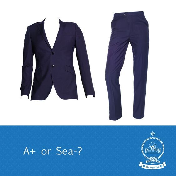 Are you going to be the stylish Sailor? What do you think of this gorgeous navy look? #TheRoyalTide #LovePav #LovePavFashion #TheRoyalTide #LovePav #LovePavFashion #TheRoyalTide #LovePav #LovePavFashion #TheRoyalTide #LovePav #LovePavFashion#LovePavStores #Competition http://www.thepav.co.za/durban-july-2015/?utm_source=Social%20Media&utm_medium=Pinterest%20&utm_campaign=pinterest_theroyaltide_lovepav_lovepavfashion_