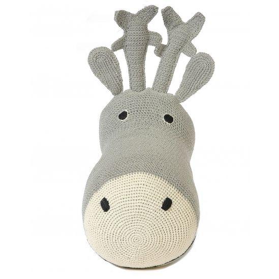 http://www.kidslovedesign.com/7854-thickbox_default/anne-claire-petit-trophee-tete-de-cerf-en-crochet-argent.jpg