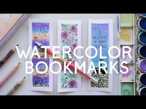 10 Watercolor Hacks For Beginners Watercolor Art Watercolor