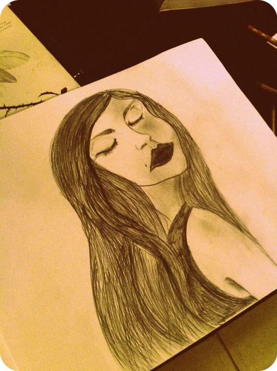 My doodles :-)