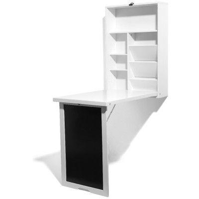 chaise dactylo fauteuil de bureau lieux bureaux et peintures murales. Black Bedroom Furniture Sets. Home Design Ideas