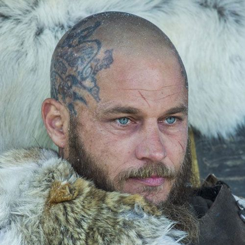 The Best Ragnar Lothbrok Hairstyles Haircuts 2020 Guide Vikings Ragnar Ragnar Lothbrok Ragnar