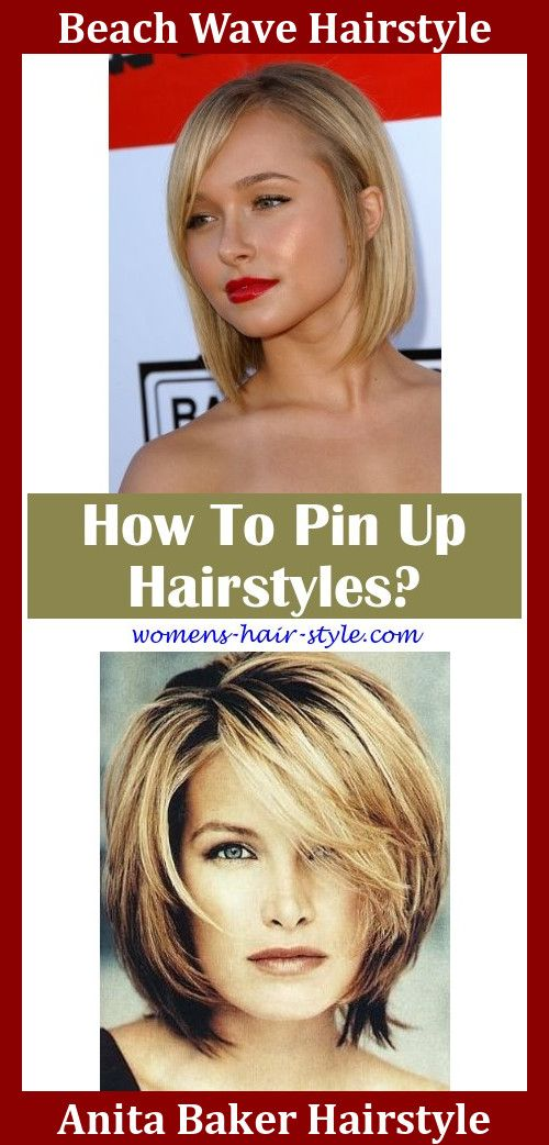 Best Hairstyle For Asian Men Womens Hairstyles Hair Styles Short Hair Styles