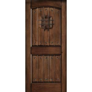 entry doors solid wood and main door on pinterest