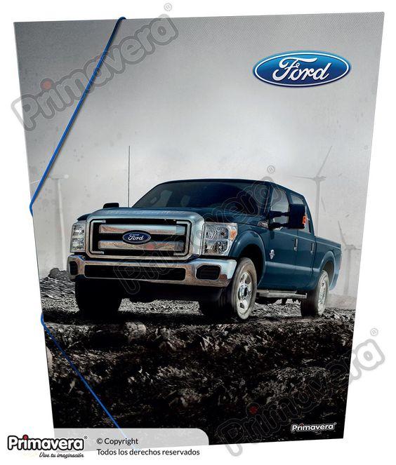 Carpeta Cartón Liga Ford http://escolar.papelesprimavera.com/product/carpeta-carton-liga-ford-primavera-6/