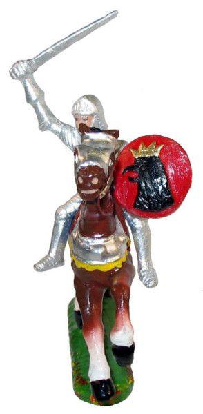 Die Ritterserie von Durso  Von 1934-1988 wurden Masse Figuren von der belgischen Firma Durso hergestellt. Sie finden hier Abbildungen der Barbaren-, Normannen- und der Ritterserie. Die Figuren sind ca. 8 cm groß und besonders in Belgien und Frankreich sehr beliebt.  http://figurenmuseum.de/s/cc_images/cache_2445431475.jpg?t=1390995632