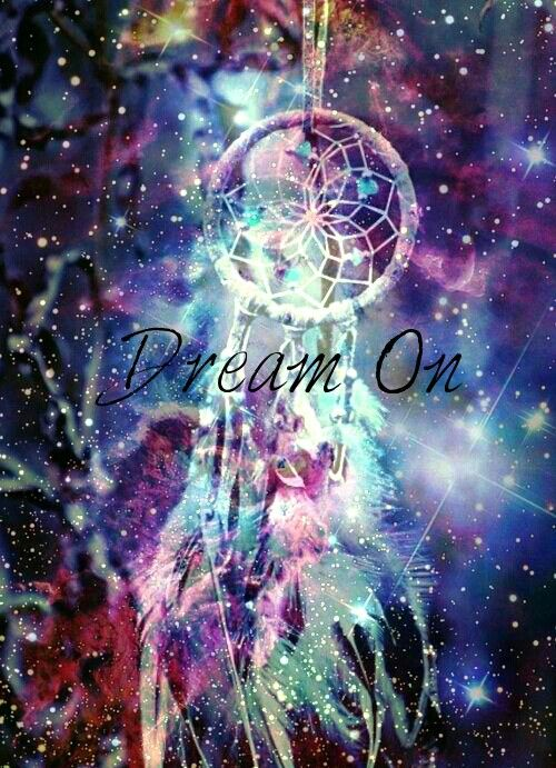 31369295bd6adf70400b84906f4a49c2  dream catcher quotes backgrounds wallpapers